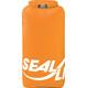 SealLine BlockerLite Dry Sack 15l orange